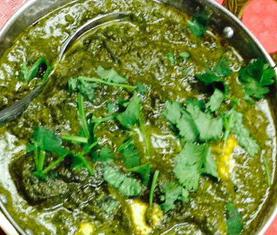 Shyan's Kitchen